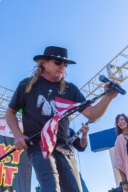 rocky-point-rally-2018-80 Rocky Point Rally 2018 - Bike Show Main Stage Gallery