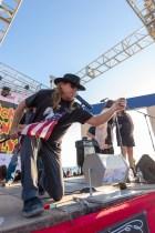 rocky-point-rally-2018-81 Rocky Point Rally 2018 - Bike Show Main Stage Gallery