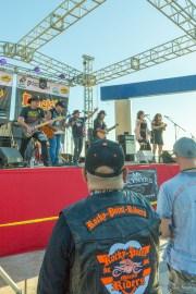 rocky-point-rally-2018-83 Rocky Point Rally 2018 - Bike Show Main Stage Gallery