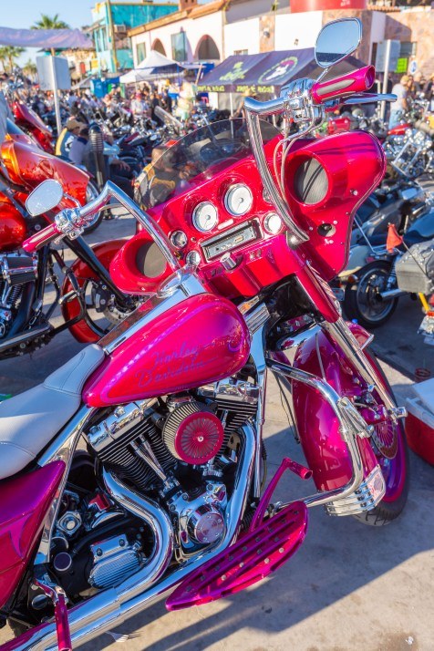 rocky-point-rally-2018-84 Rocky Point Rally 2018 - Bike Show Main Stage Gallery