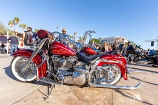 rocky-point-rally-2018-9 Rocky Point Rally 2018 - Bike Show Main Stage Gallery