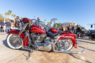 rocky-point-rally-2018-9 Rocky Point Rally 2018 - Bike Show Main Stage Gallery