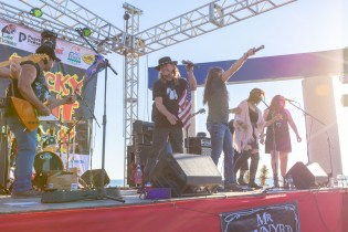 rocky-point-rally-2018-94 Rocky Point Rally 2018 - Bike Show Main Stage Gallery