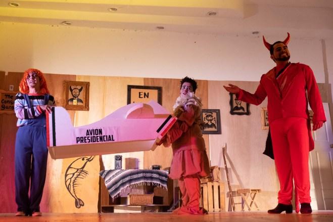 La-pastorela-2018-85 La Pajtorela 2018 de Terror