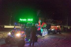 Old-Boys-Social-Club-Annual-Light-parade-30 CBSC Cholla Bay Annual Light Parade