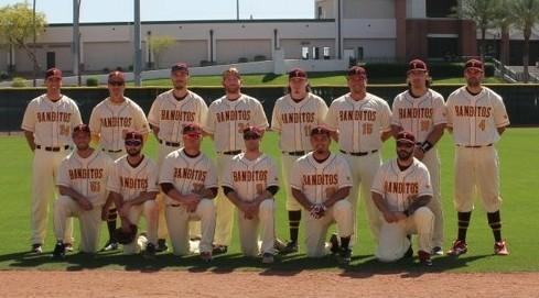 banditos-baseball-moonshine-1 Baseball Slam at January Jam