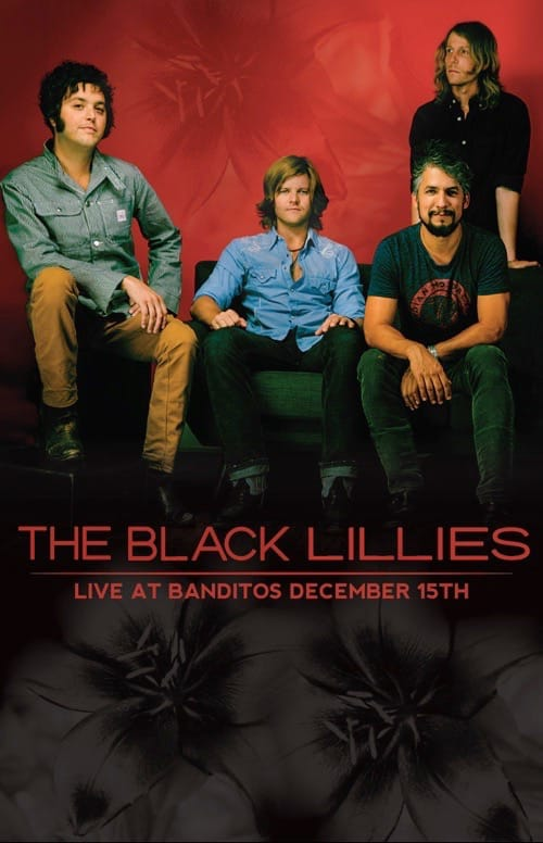dec15-banditos It's beginning to look a lot like...Rocky Point Weekend Rundown!