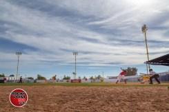 BASEBALL-JAM-2019-111 Baseball Slam at January Jam 2019