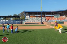 BASEBALL-JAM-2019-126 Baseball Slam at January Jam 2019