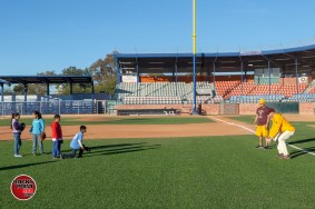 BASEBALL-JAM-2019-126 Baseball Slam at January Jam 2019