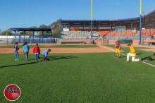 BASEBALL-JAM-2019-127 Baseball Slam at January Jam 2019