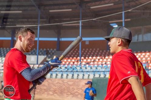 BASEBALL-JAM-2019-157 Baseball Slam at January Jam 2019