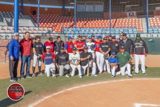 BASEBALL-JAM-2019-161 Baseball Slam at January Jam 2019