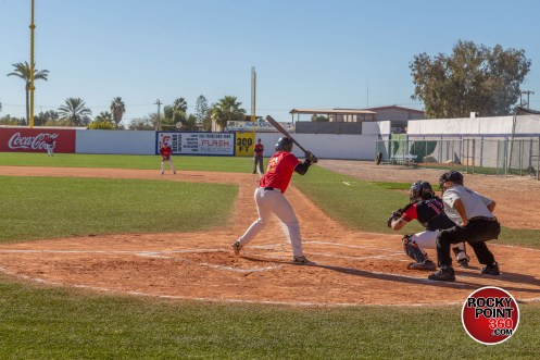 BASEBALL-JAM-2019-165 Baseball Slam at January Jam 2019