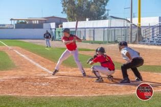 BASEBALL-JAM-2019-172 Baseball Slam at January Jam 2019