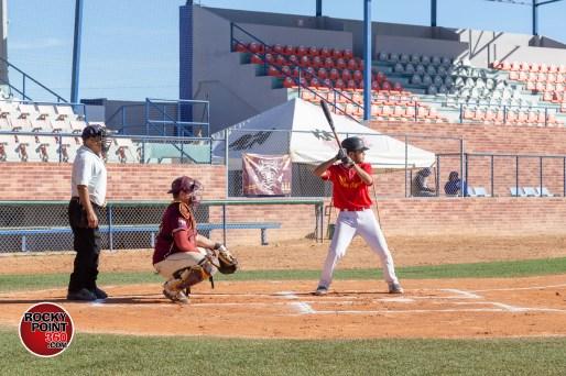 BASEBALL-JAM-2019-22 Baseball Slam at January Jam 2019