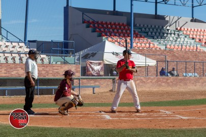 BASEBALL-JAM-2019-26 Baseball Slam at January Jam 2019