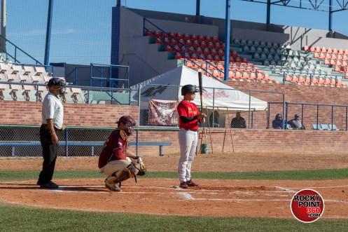 BASEBALL-JAM-2019-28 Baseball Slam at January Jam 2019