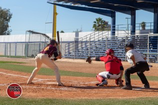 BASEBALL-JAM-2019-33 Baseball Slam at January Jam 2019