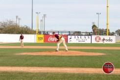BASEBALL-JAM-2019-43 Baseball Slam at January Jam 2019