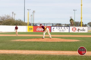BASEBALL-JAM-2019-43 Baseball Slam at January Jam 2019