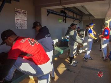 BASEBALL-JAM-2019-5 Baseball Slam at January Jam 2019