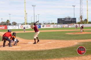 BASEBALL-JAM-2019-53 Baseball Slam at January Jam 2019