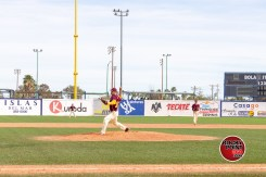 BASEBALL-JAM-2019-65 Baseball Slam at January Jam 2019