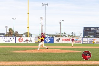 BASEBALL-JAM-2019-65 Baseball Slam at January Jam 2019