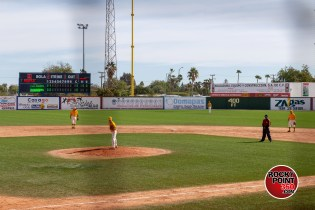 BASEBALL-JAM-2019-69 Baseball Slam at January Jam 2019