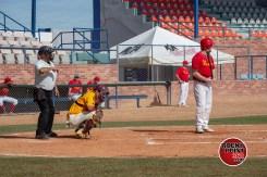 BASEBALL-JAM-2019-78 Baseball Slam at January Jam 2019