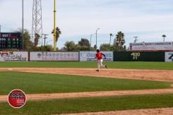 BASEBALL-JAM-2019-79 Baseball Slam at January Jam 2019