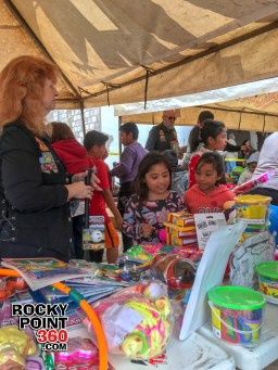 Rocky-Point-rally-toy-run-2019-21 Rocky Point Rally Kings Day Toy Run 2019