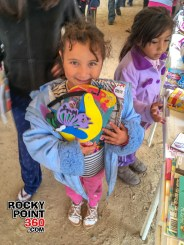 Rocky-Point-rally-toy-run-2019-29 Rocky Point Rally Kings Day Toy Run 2019