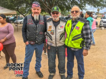Rocky-Point-rally-toy-run-2019-33 Rocky Point Rally Kings Day Toy Run 2019