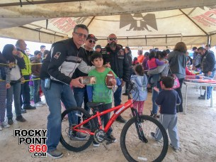 Rocky-Point-rally-toy-run-2019-47 Rocky Point Rally Kings Day Toy Run 2019