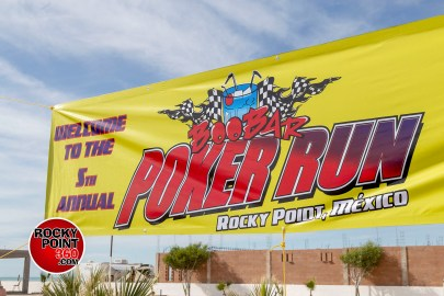 BooBar-poker-run-2019-215 BooBar Poker Run 2019