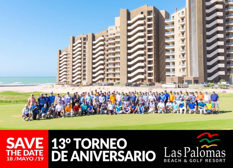 Las-Palomas-13th-anniversary-tourney Celebrate! Rocky Point Weekend Rundown!