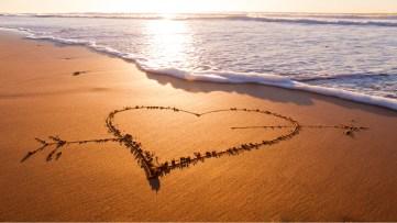 Las-Palomas-Valentines-Package-Valentines-19-1200x675 AMOR! Valentine's Day 2019 in Puerto Peñasco
