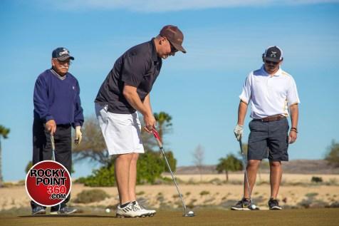 the-club-golf-course-11 11th annual CBSC golf tournament at Islas del Mar