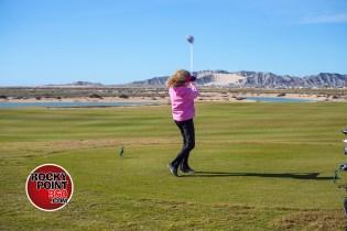 the-club-golf-course-13 11th annual CBSC golf tournament at Islas del Mar