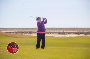the-club-golf-course-17 11th annual CBSC golf tournament at Islas del Mar
