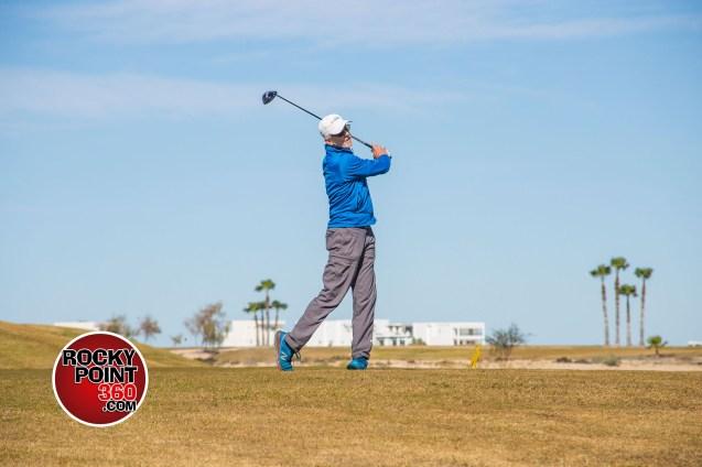 the-club-golf-course-20 11th annual CBSC golf tournament at Islas del Mar