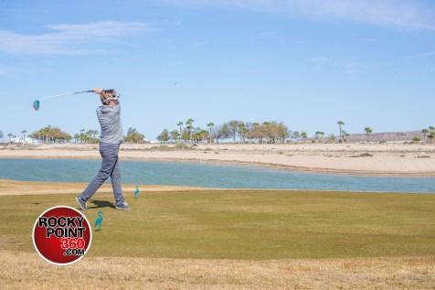 the-club-golf-course-21 11th annual CBSC golf tournament at Islas del Mar