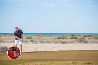 the-club-golf-course-26 11th annual CBSC golf tournament at Islas del Mar