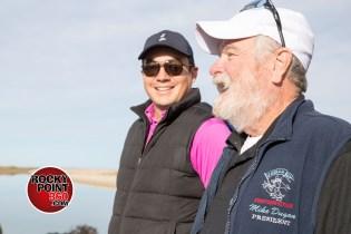 the-club-golf-course-3 11th annual CBSC golf tournament at Islas del Mar