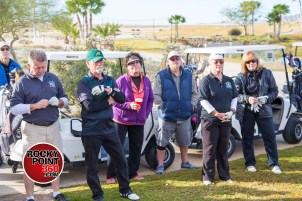 the-club-golf-course-4 11th annual CBSC golf tournament at Islas del Mar
