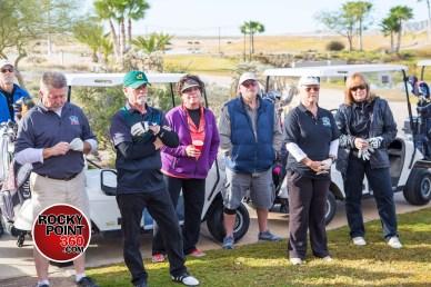 the-club-golf-course-4 11th annual CBSC golf tournament at Islas del Mar