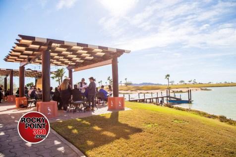 the-club-golf-course-41 11th annual CBSC golf tournament at Islas del Mar
