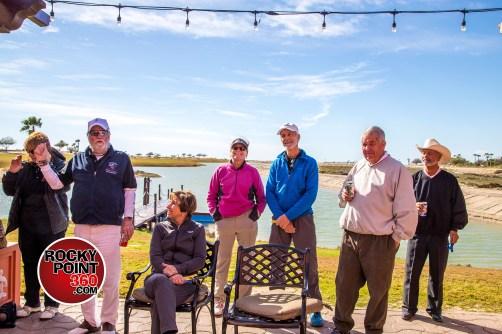 the-club-golf-course-43 11th annual CBSC golf tournament at Islas del Mar